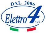 LogoTricolore Elettro4