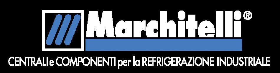 marchitelli logo new bianco